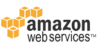 Infrastructure Partner: Amazon