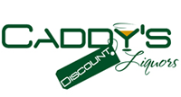 Featured Customer: Caddys Discount Liquor