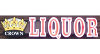 Featured Customer: Crown Liquor