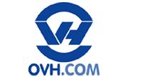 Infrastructure Partner: Ovh