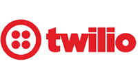 Technology Partner: Twilio