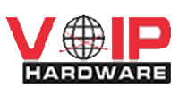 Featured Customer: VOIP Hardware