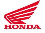 Featured Customer: Honda Showroom