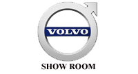 Featured Customer: Volvo Showroom